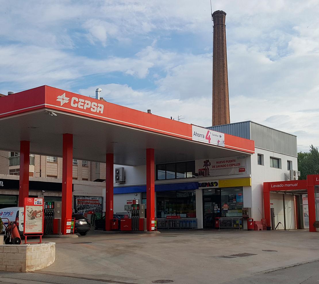 estacion-de-servicio-el-carmen-paricio